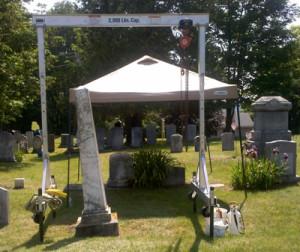 tombstone_reset