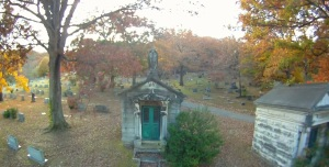 autumn_mausoleum_cemetery