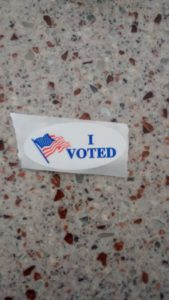voting_for_president
