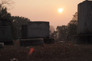 cemetery_smoke_fire