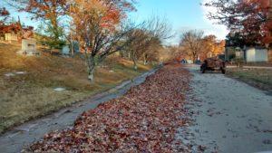cemetery_leaf_maintenance