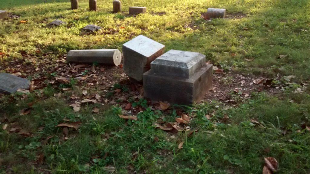 Cemetery_Vandalism