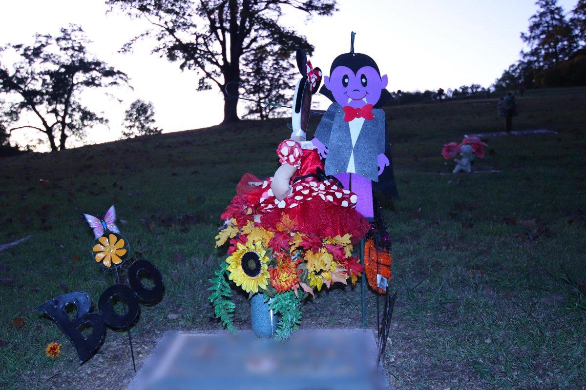 Grave Decorations Grave Care Business